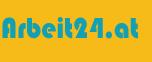 ARBEIT24.at