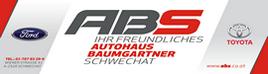 ABS  Ing. Franz Baumgartner
